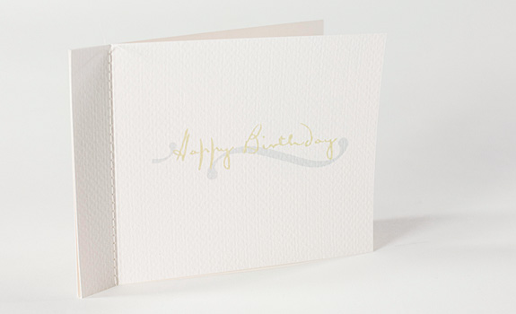 Photo of card 1103.